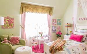 Girls Rooms How To Organize Your Room For Girls