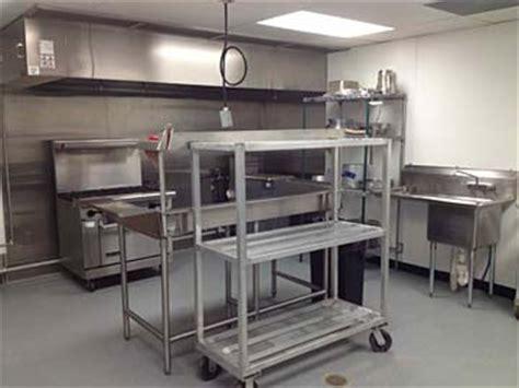 Der Kitchen Commercial Kitchen For Rent Columbia Sc Commercial Kitchen For Rent Nj