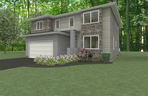 home design nj espoo new home designs in union county nj design build pros