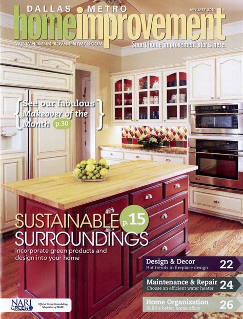 100 home design magazine vancouver best kitchen top 100 interior design magazines that you should read