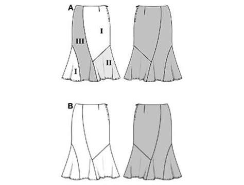 pattern postie burda plus sewing patterns my sewing patterns