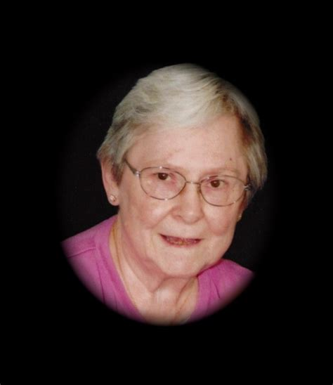 obituary for lois jean hantla