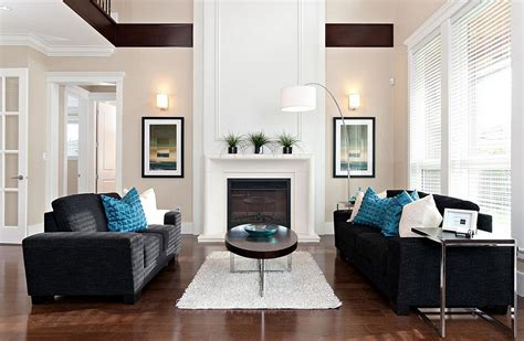 Uses Of Living Room by Living Room Corner Decorating Ideas Tips Space Conscious