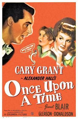 film seri once upon a time once upon a time 1944 film wikipedia