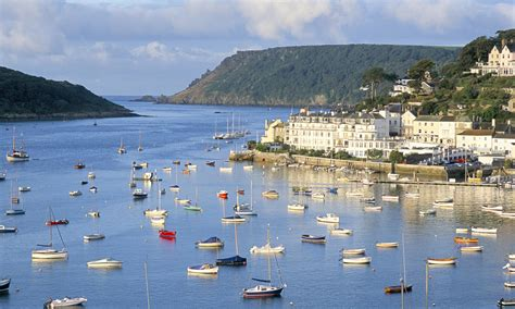 buy a house in devon salcombe is britain s priciest seaside town to buy a home money the guardian