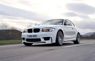 10 best bmw models of all time alux