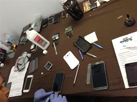 go gadgets fast affordable iphone repairs in las vegas