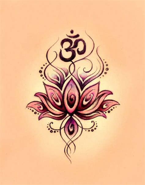 simbolo fiore simbolo fiore di loto