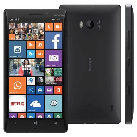 imagenes para celular windows phone celular nokia lumia 930 4g 32gb windows phone 10 r 1