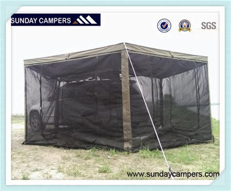 foxwing awning walls china foxwing awning 4wd awning photos pictures made