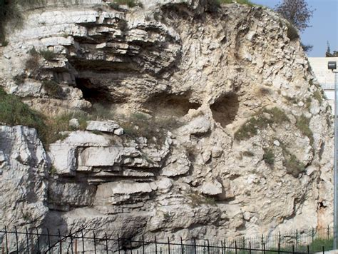 mysteries   garden tomb inspiration cruises tours