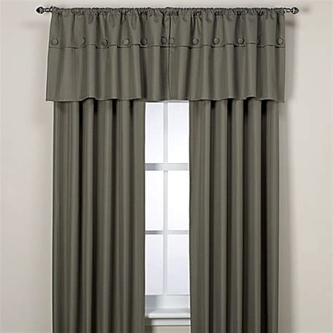 orlando curtains orlando window curtain panel bed bath beyond