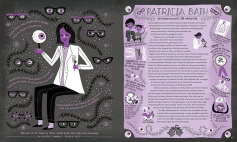 libro women in science 50 women in science 50 fearless pioneers who changed the world
