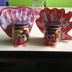 Thanksgiving Art Preschool Preschool Thanksgiving Craft Work Crafts Pinterest