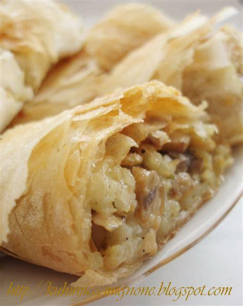 Pita 3 In 1 la cuisine creative pita 3 u 1
