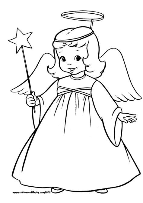 dibujos de adviento y navidad para colorear aula de reli navidad nuestro rinc 243 n de recursos