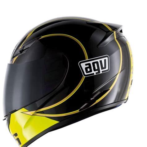 valentino rossi motocross helmet agv k3 rossi gothic black helmet chion helmets