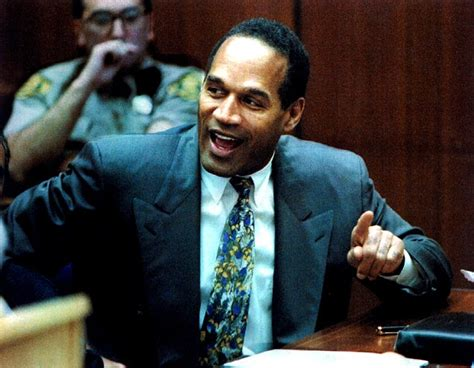 Yay Oj Book Tv Special Canceled by O J Set To In By Appearing On Reality Tv