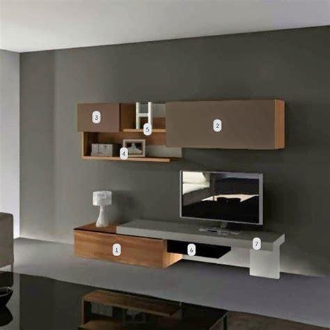 agréable Meuble Tv Et Rangement #3: meuble-mural-tv-design-osane-petit-format-atylia.jpg?imgmax=640