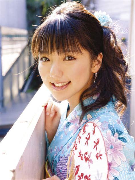 imagenes de japonesas muñecas top 25 mujeres japonesas m 225 s bellas todo el top10