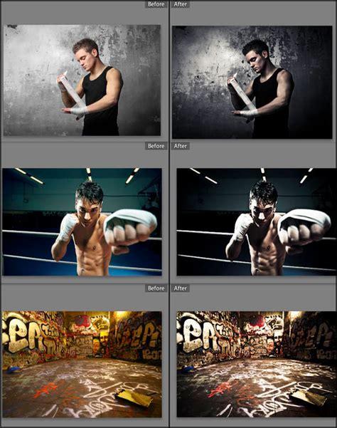 I Iv Lightroom Preset Adobe Lr 200 free adobe lightroom presets to enhance your photos photography idesignow
