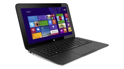 hp pavilion x2 hp pavilion 13 x2 taking orders shipping release date