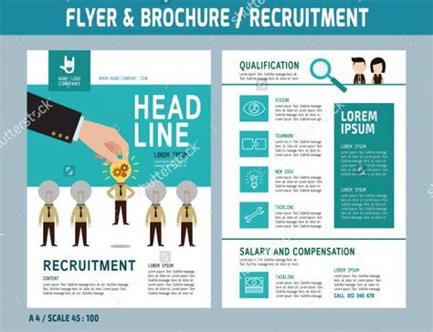 flyer design jobs 21 job fair flyer psd vector eps jpg download