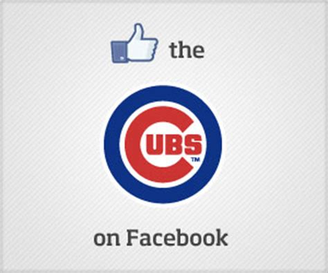 the official site of the chicago cubs cubscom homepage