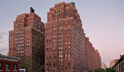 london terrace towers floorplans new york usa londonterraceny london terrace towers in new york city