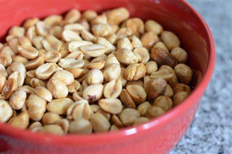 Kacang Bawang Spesial resep kacang bawang empuk gurih renyah resepkoki co