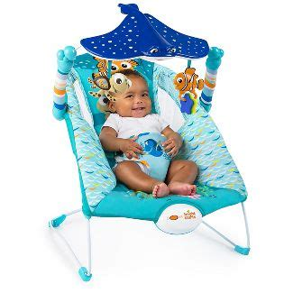 Baby Vibrating Chair Target disney baby bouncer chair target