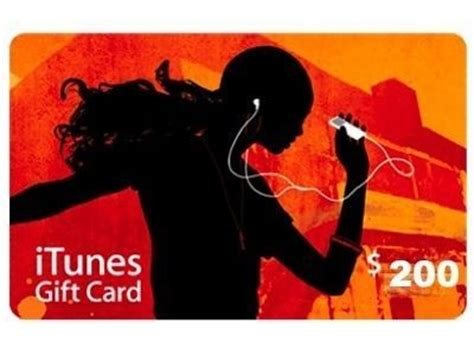 Buy Itunes Gift Card With Mobile - buy itunes gift card 200 us code card and download