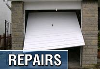 Garage Door Repair Castle Rock Co Garage Doors Castle Rock Garage Doors Repair In Castle