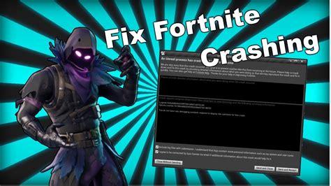 fortnite  freezing  game fortnite aimbot mod xbox