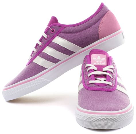 adidas women size new adidas originals adiease womens trainers all sizes and