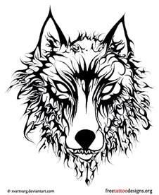 wolf tattoos tattoo pinterest wolf tattoos