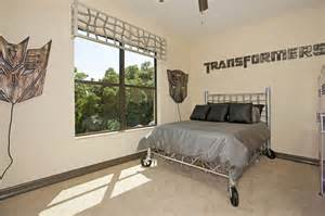 28 transformer bedroom decor http blissfulbedrooms