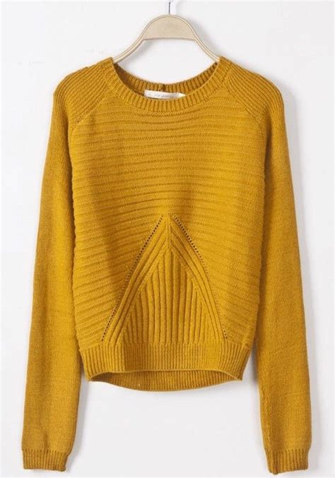mustard color sweater 17 best ideas about mustard sweater on mustard