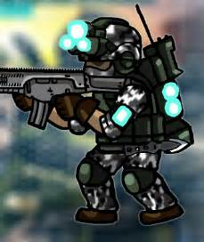 Image engiecamo14 png strike force heroes 2 wiki