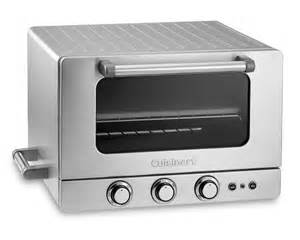 Cleaning Toaster Oven Cuisinart Brick Oven Gadgetgrid