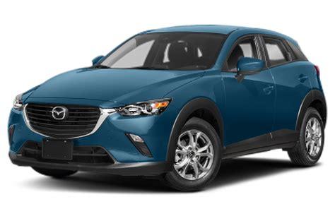 mazda suv deals 2018 mazda cx 3 suv lease offers car lease clo