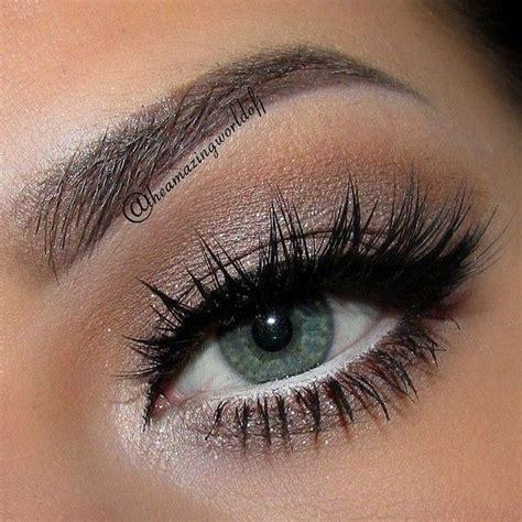 1000 ideas about peach eyeshadow on pinterest eyeshadow 1000 ideas about eye makeup on pinterest makeup beauty