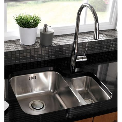 how to install undermount kitchen sink undermount kitchen sink installation