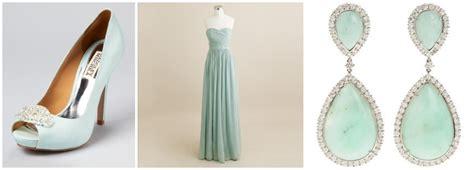 attractive Sage Green Color Palette #3: mint-wedding-photos-2.jpg