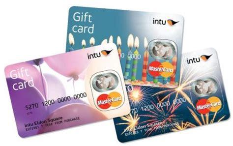 Eldon Square Gift Card - win a 163 500 intu eldon square gift card intu eldon square hotukdeals
