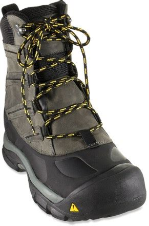 rei winter boots keen summit county ii winter boots s at rei