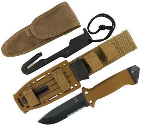 top ten knives top 10 best survival knives diy survival