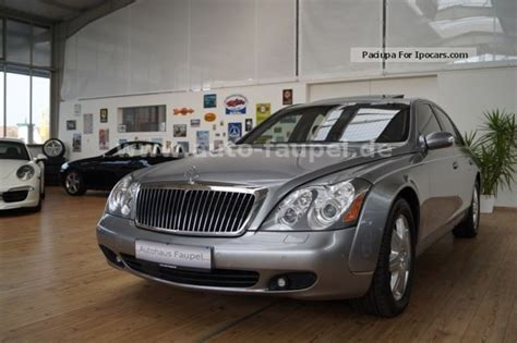 online auto repair manual 2005 maybach 57 instrument cluster service manual 2006 maybach 57 owners manual free service manual free 2005 maybach 57 repair
