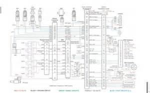 international dt466 engine wiring diagram international free engine image for user manual