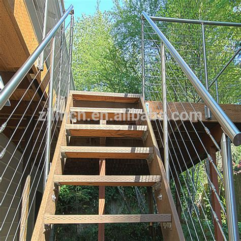 Fancy Stair Railing Fancy Decorative Interior Wrought Iron Stair Railings